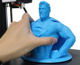 3D Принтеры