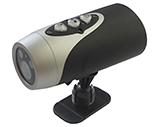 Камеры без LCD дисплея