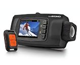Камеры с LCD дисплеем
