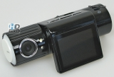 HDS-1042 - видеорегистратор 720p +ИК подсветка
