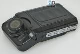 HDS-1045 - видеорегистратор 1080p +ИК подсветка