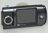 HDS-1049 - видеорегистратор 1080p