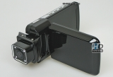 HDS-1057 - видеорегистратор 1080p +ИК подсветка