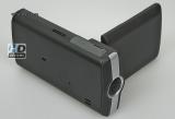HDS-1058 - видеорегистратор 1080p