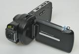 HDS-1059 - видеорегистратор 1080p