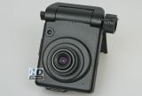 HDS-GSE550 - видеорегистратор 1080p +GPS модуль