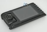 HDS-1062 - видеорегистратор 2-камерный 720p (внешняя камера)