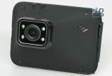 HDS-1068 - видеорегистратор 1080p +Стабилизация картинки