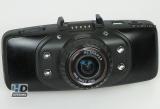HDS-1071 - видеорегистратор 1080p +ИК подсветка