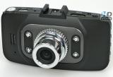 HDS-1073 - видеорегистратор 1080p +ИК подсветка