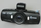 DOD TG300 +GPS (оригинал)