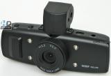 GS1000 (Novatek) - видеорегистратор 1080p