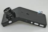 HDS-1083 Mobile-i - видеорегистратор 1080p
