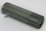 EyeRain SP06C - Экстрим Камера 720p (влагонепроницаемая 30 метров)