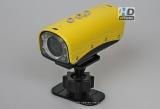 Redleaf RD32 - Экстрим Камера 720p (влагонепроницаемая 20 метров)