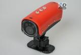 Redleaf RD32II - Экстрим Камера 1080p (влагонепроницаемая 20 метров) + лазерный прицел