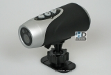 Redleaf RD39 - Экстрим Камера 720p (влагонепроницаемая 20 метров) + лазерный прицел