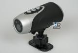 Redleaf RD390 - Экстрим Камера 1080p (влагонепроницаемая 20 метров) + лазерный прицел