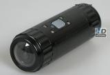 Redleaf RD60 - Экстрим Камера 720p (влагонепроницаемая 20 метров)