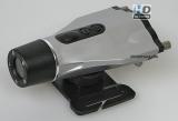 ShengHongXing HD-32 - Экстрим Камера 720p (влагонепроницаемая 10 метров)