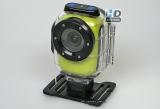 ShengHongXing HD-35 - Экстрим Камера 1080p + подводный бокс до 30 метров