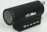 HD Max Q82 - Экстрим Камера 1080p + лазерный прицел