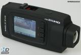 Eagle Eye Ocean HD - Экстрим Камера 1080p с LCD экраном (влагонепроницаемая 15 метров) + Пульт ДУ