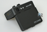 HDS-1116 - видеорегистратор 1080p