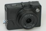 HDS-1121 - видеорегистратор 1080p