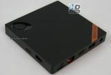 TV Box Beelink MINI MXQ (Rockchip RK3229 1.46GHz Quad-Core / RAM 1Gb / ROM 8Gb / Android 4.4.4) Wi-Fi 2.4Ghz / H.265/HEVC / 4K / IPTV