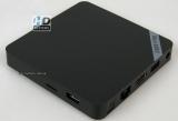 TV Box Beelink MINI M8S (Amlogic S905 2.0GHz Quad-Core / RAM 2Gb / ROM 8Gb / Android 5.1.1) Wi-Fi 2.4Ghz / H.265/HEVC / 4K / 3D BD ISO / IPTV