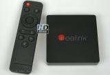 TV Box Beelink MINI MXIII II (Amlogic S905X Quad-Core / RAM 2Gb / ROM 16Gb / Wi-Fi-Dual 2.4Ghz/5Ghz / 4K / OS Android)