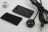 X96 TV Box - Комплект для установки сзади телевизора