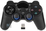 Gamepad Wireless Android HDS-1397 (PS3 Style) - Игровой Геймпад/Джойстик