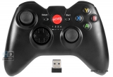 Gamepad Wireless Android HDS-1398 (Xbox 360 Style) - Игровой Геймпад/Джойстик