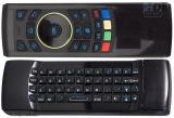 Mini i25 V2 - АэроМышь + Клавиатура (питание от батареек)