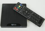 TV Box Beelink W95 (Amlogic S905W Quad-Core / RAM 2Gb / ROM 16Gb / Wi-Fi 2.4Ghz / 4K / OS Android)