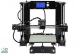 Anet A6 - 3D принтер FDM