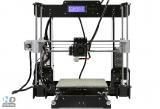Anet A8 - 3D принтер FDM