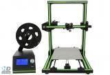 Anet E10 - 3D принтер FDM