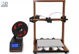 Anet E12 - 3D принтер FDM