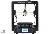 Anycubic i3 Mega - 3D принтер FDM