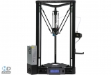 Anycubic Kossel Linear Plus - 3D принтер FDM Delta