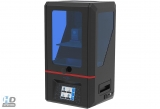 Anycubic Photon - 3D принтер SLA Resin