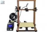 Creality CR-10S - 3D принтер FDM
