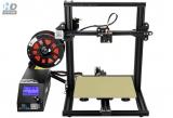 Creality CR-10 Mini - 3D принтер FDM