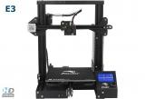 Creality Ender-3 - 3D принтер FDM