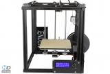 Creality Ender-4 - 3D принтер FDM