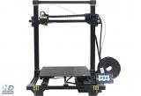 Anycubic Chiron - 3D принтер FDM