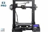 Creality Ender-3 Pro - 3D принтер FDM